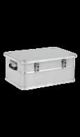 Cutii aluminiu